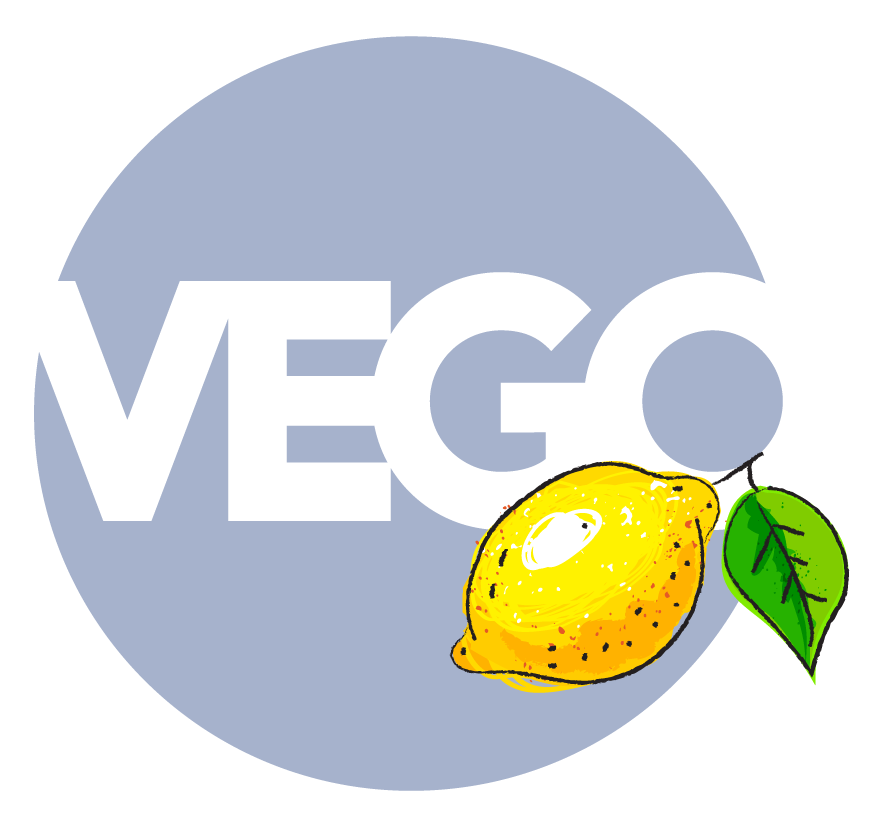 Vego - Plant based whole foods in Fourways
